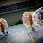 BumperBall-Krakow-hala-15